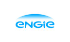ENGIE Resources to Power Leading Global Smelter and Refiner Techemet LP; Custom Solution Provides Flexibility and Tools to Optimize Market Movements
