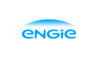 GDF SUEZ Energy Resources NA Changes Name to ENGIE Resources (PRNewsFoto/ENGIE Resources)
