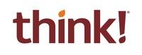 thinkThin