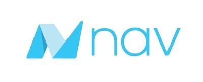 Nav, Inc. (PRNewsFoto/Nav, Inc.)