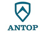 ANTOP Antenna Logo (PRNewsFoto/ANTOP Antenna)