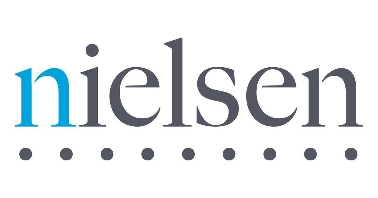 Nielsen's Connected Partner Program Becomes The Industry's Largest Curated Partner Community For FMCG Retailers And Manufacturers