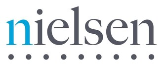 Nielsen Brings Ingredient-Level Sales Measurement To Non-Food Categories