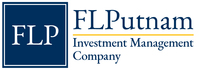 F.L.Putnam Investment Management Company Logo