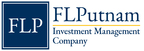 F.L.Putnam Investment Management Company Strengthens Private...