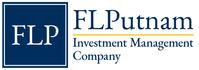 F.L.Putnam Investment Management Company Logo (PRNewsFoto/F.L. Putnam Investment Manageme)