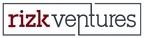 Rizk Ventures' Portfolio Companies, Rizk Ventures Healthcare Analytics and Classroom24-7, Set to Merge