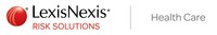 LexisNexis Risk Solutions Health Care (PRNewsFoto/LexisNexis Risk Solutions)