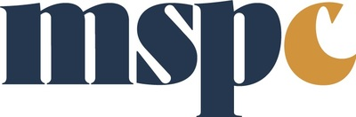 MSP-C Rebrands as MSPC