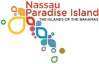 Nassau Paradise Island Celebrates The New Year With Winter Hotel Deals