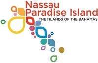 Nassau Paradise Island (PRNewsFoto/Nassau Paradise Island)