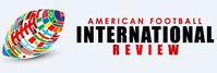 American Football International Logo