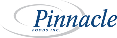 Pinnacle Foods Inc.