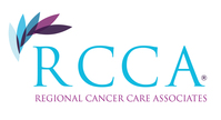 Regional Cancer Care Associates (RCCA) (PRNewsFoto/Regional Cancer Care Associates)