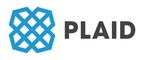 Plaid Launches Assets and Announces Day 1 Certainty