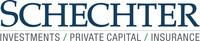 Schechter Wealth Knowledge Creates Opportunity (PRNewsFoto/Schechter Wealth)