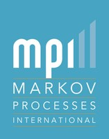MPI (Markov Processes International, Inc.) (PRNewsFoto/MPI (Markov Processes Internati)