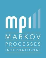 MPI (Markov Processes International, Inc.) (PRNewsFoto/MPI (Markov Processes Internati)