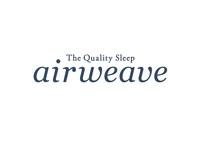 airweave (PRNewsFoto/airweave)