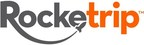 Rocketrip Appoints Senior Vice Presidents