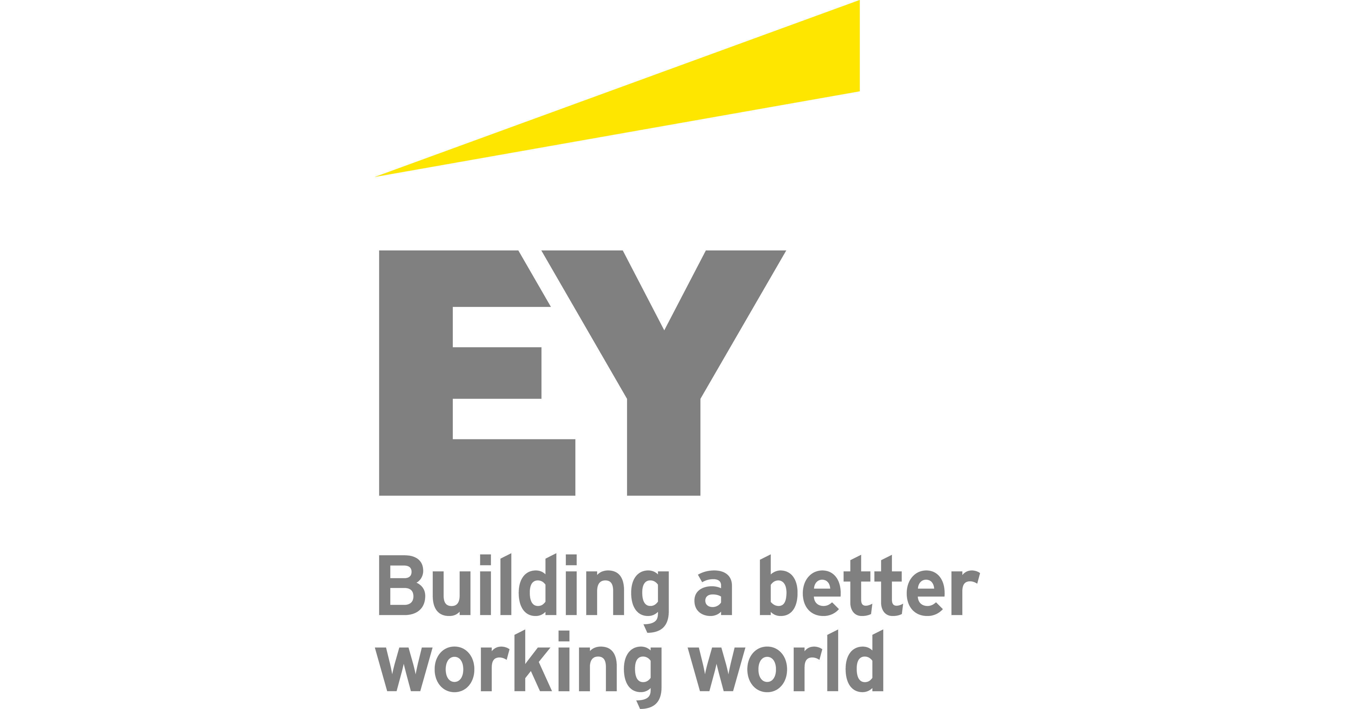 EY announces winners of EY NextWave Global Data Science