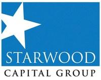 (PRNewsfoto/Starwood Capital Group)