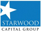 Starwood Energy to sell 50% interest in Compass Power Generation to JERA