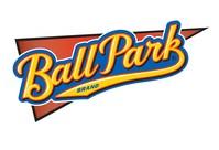 Ball Park brand (PRNewsFoto/Ball Park Brand)