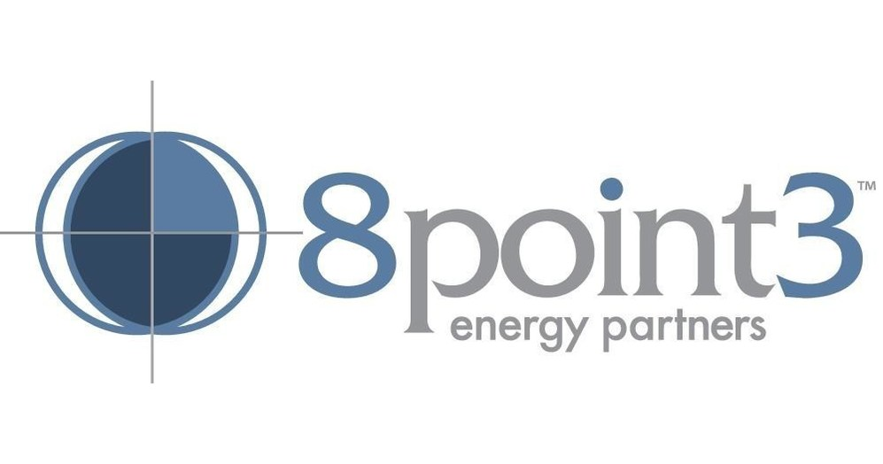 Cafd 8point3 Energy Partners Lp Stock News And Filings