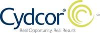 Cydcor Logo (PRNewsFoto/Cydcor) (PRNewsFoto/Cydcor)