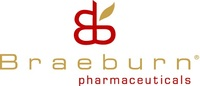 Braeburn Pharmaceuticals (PRNewsFoto/Braeburn Pharmaceuticals) (PRNewsFoto/Braeburn Pharmaceuticals)