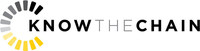 KnowTheChain Logo