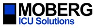 Moberg Research Logo