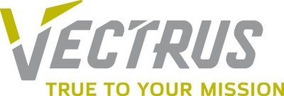 Vectrus To Announce 2016 Fourth-Quarter And Full-Year Financial Results