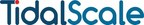 TidalScale Announces Reseller Agreement with 365 Master Data