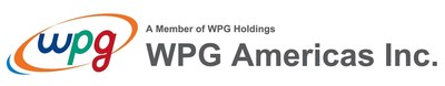 WPG Americas Inc. Announces New Partnership with Telit to Distribute Their IoT Module Offering