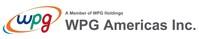 WPG Americas Inc. Logo (PRNewsFoto/WPG Americas Inc.)