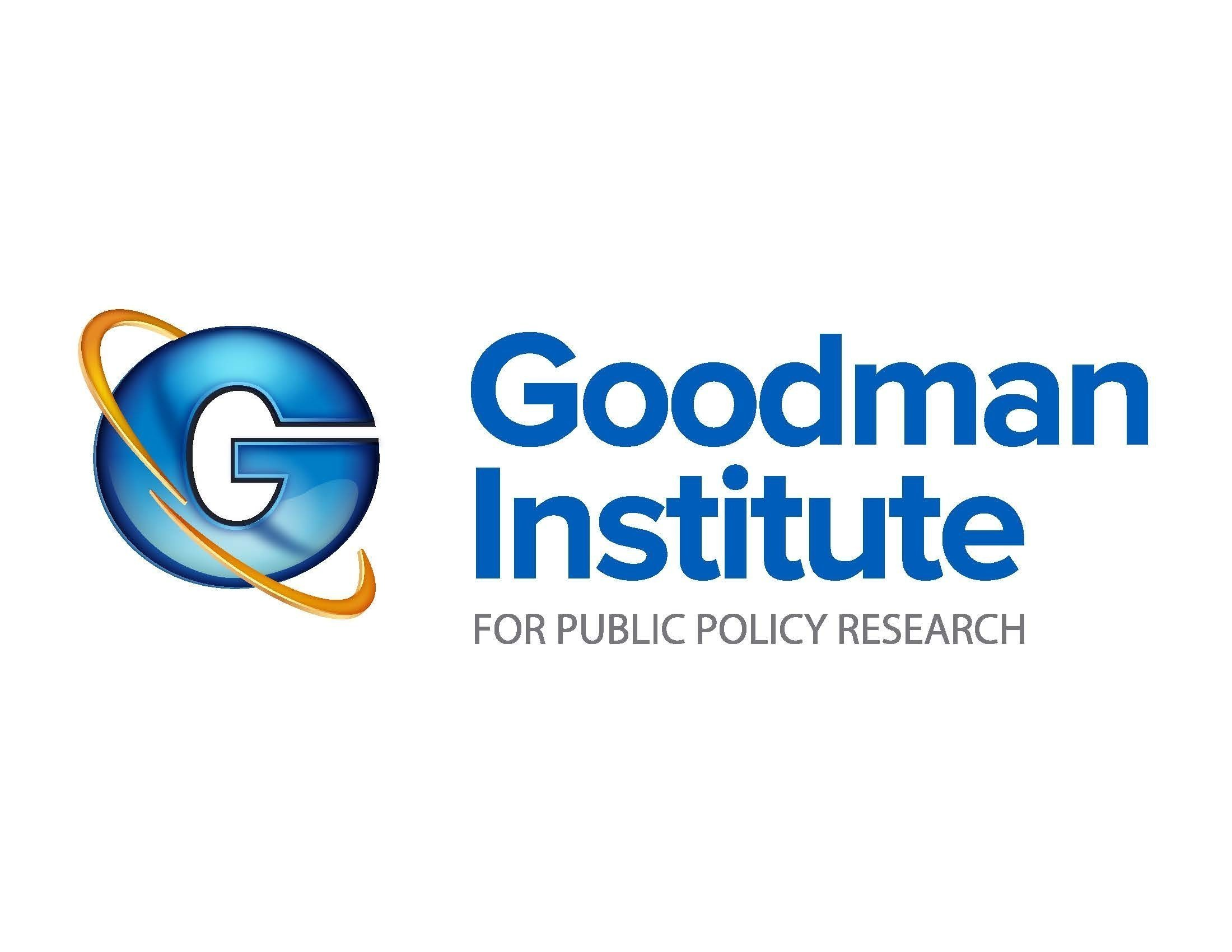 Goodman Institute for Public Policy Research
