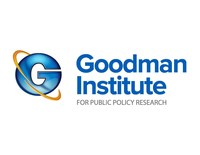 Goodman Institute for Public Policy Research (PRNewsFoto/Goodman Institute)