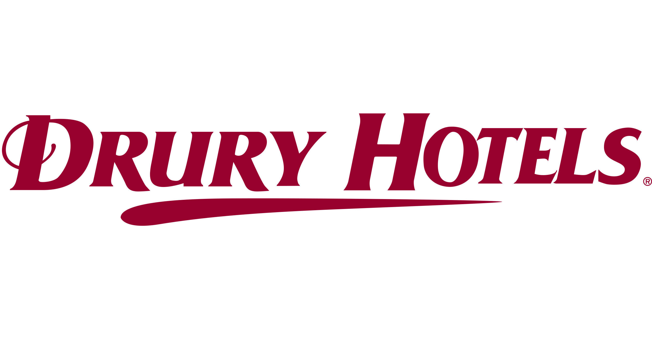 Dh Auto Sales >> Drury Hotels receives record-breaking 12th-consecutive J.D. Power award