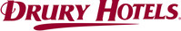 Drury Hotels Company is a Missouri-based, family-owned and operated hotel system with more than 130 hotels in 21 states.