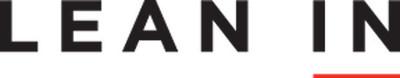 LeanIn.Org Logo