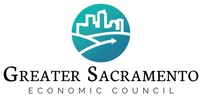 Greater Sacramento Area Economic Council Launching Competitiveness Strategy for California's Capital Region