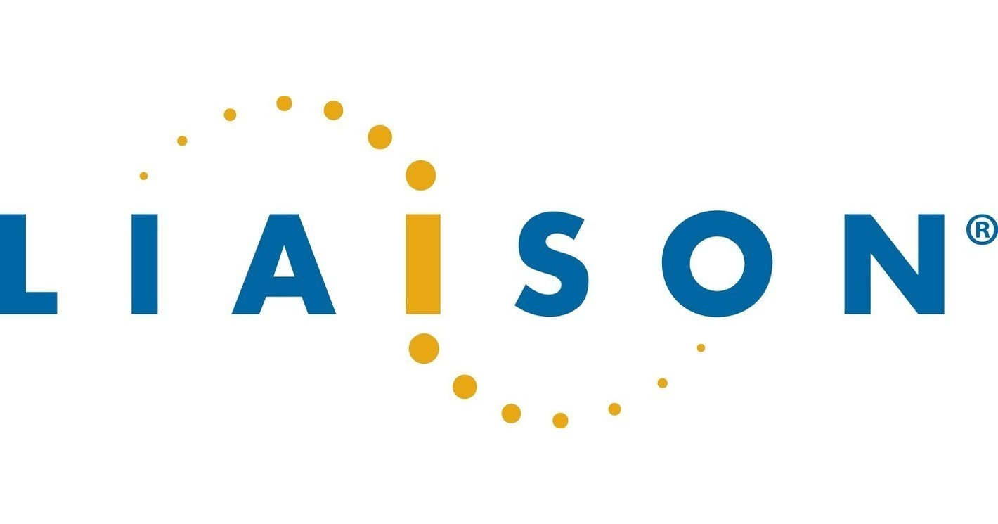Liaison Technologies, Provider of Award-Winning ALLOY Platform, Cited in Influential Report On iPaaS and Hybrid Integration Platform Providers