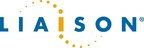 Liaison Technologies Outlines Path to Data-Inspired Future at 2017 HIMSS Annual Conference; Company to Exhibit ALLOY™ Platform for Healthcare and Deliver Joint Presentation