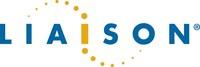 Liaison Technologies (PRNewsFoto/Liaison Technologies)