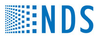 NDS is a global leader in endoscopic imaging technologies