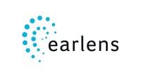 Earlens Corporation logo