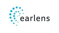 Earlens Corporation logo