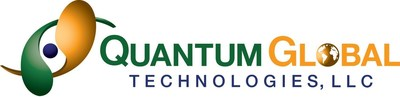 Quantum Global Technologies, LLC Logo